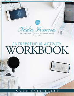 1workbook cover.jpg