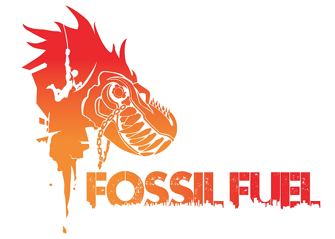 fossilfueltop.png