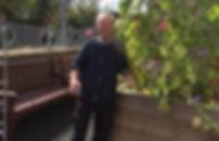 Garden 160818 12.jpg