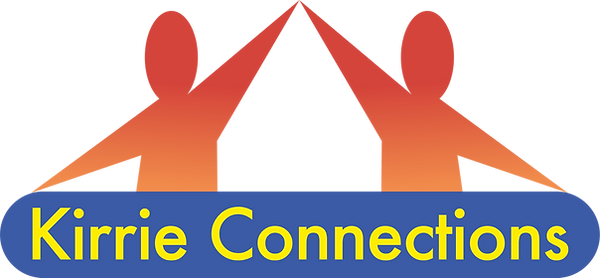 Kirrie Connections Logo.png