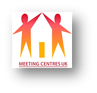 meeting centre.png