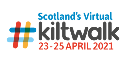 KW_2021_ScotlandVirtual_Logo01_Pos.png