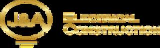 Ja Electric Logo.png