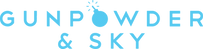 Blue_Stacked_G&S logo.png