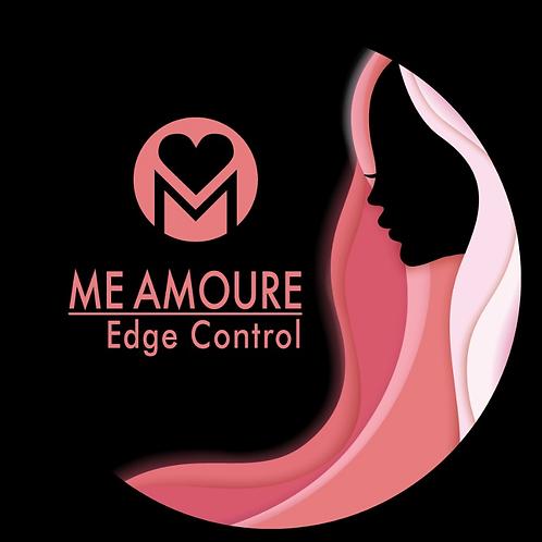 Edge Control (Pre-Sell)