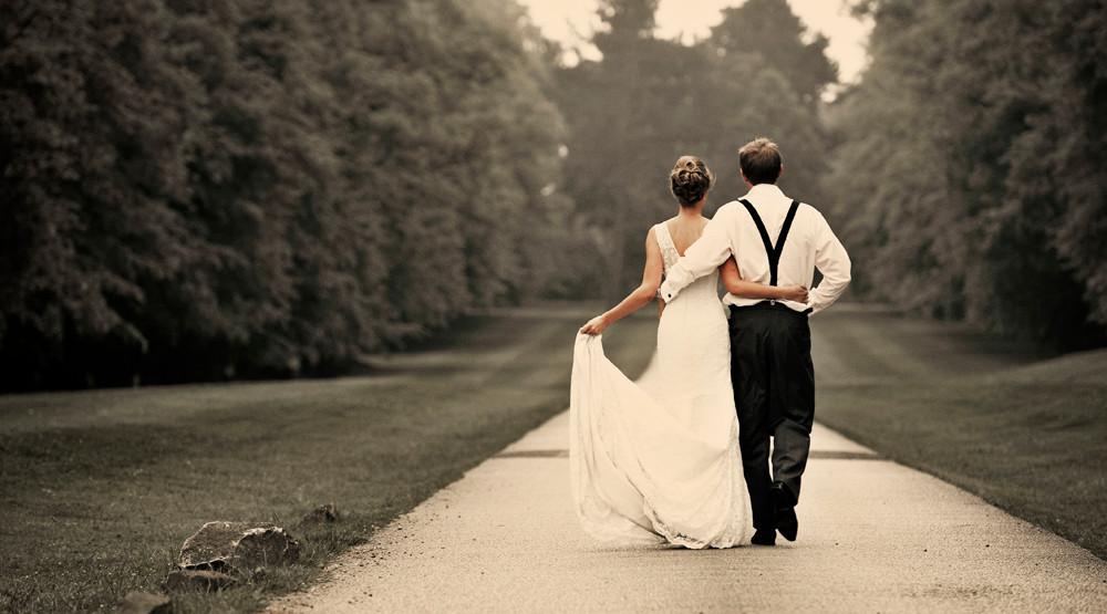 wedding-photographers.png.jpeg