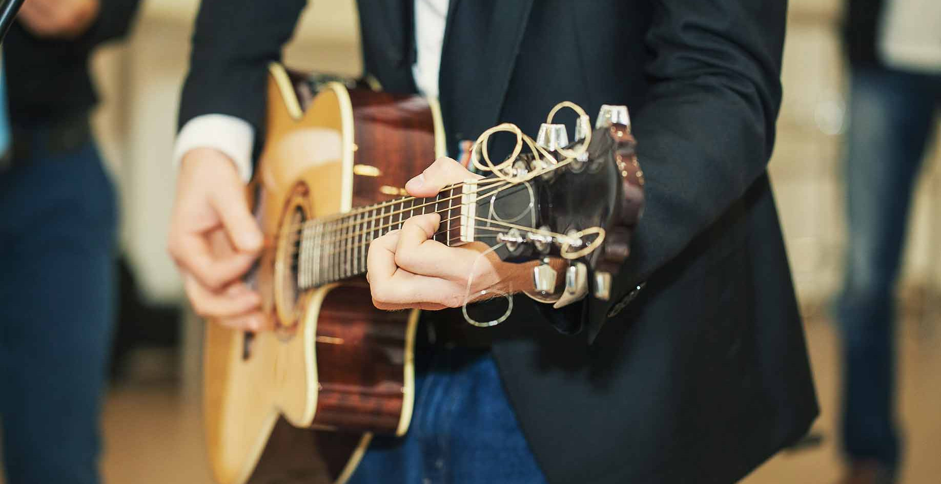 wedding-music-guitar-band.jpg