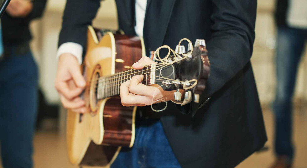 wedding-music-guitar-band.jpg