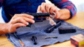 gun cleaning image.jpg