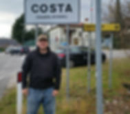 Costa pic .jpg