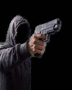armed criminal.png