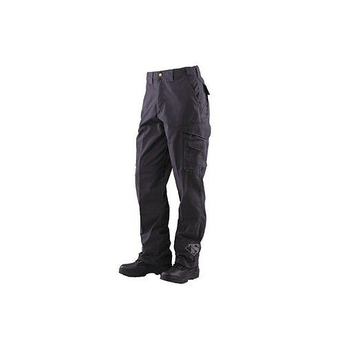 24-7 Original Tactical Pants Black
