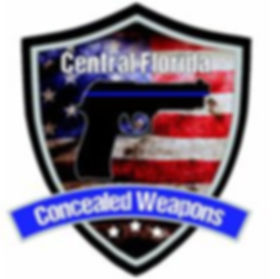 cfcw logo.jpg