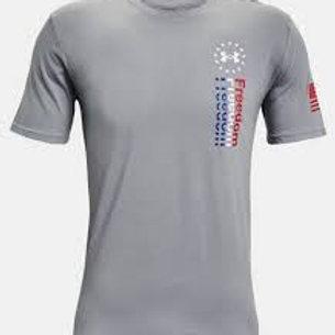 UA Freedom USA 76 T-Shirt