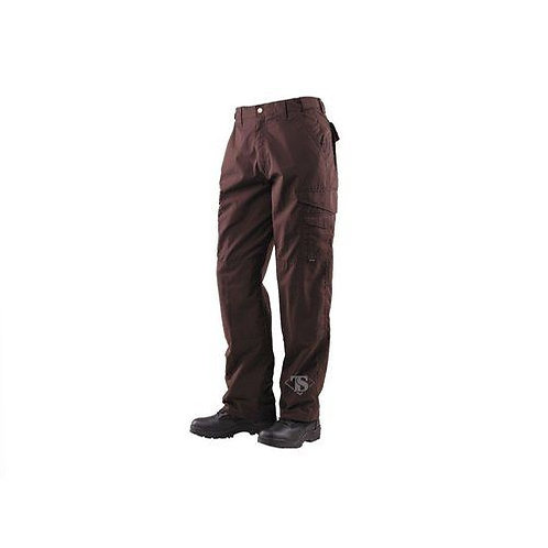 24-7 Original Tactical Pants Brown