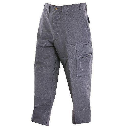 24-7 Original Tactical Pants Charcoal