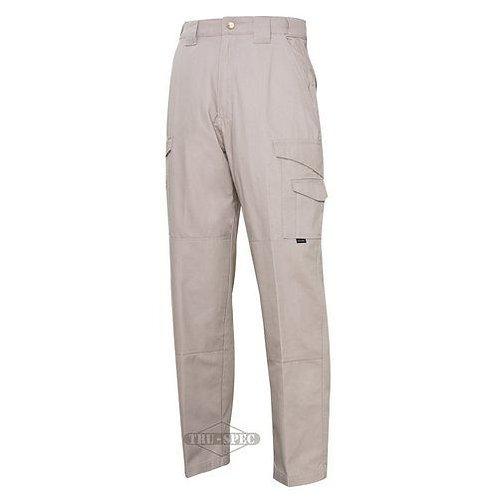 TS 24-7 Women's Original Tactical Pants Khaki