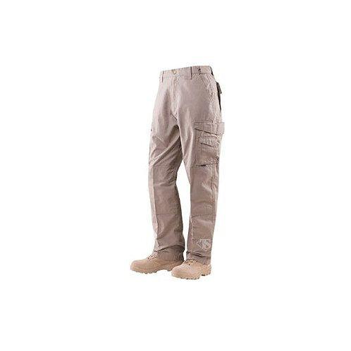 24-7 Original Tactical Pants Coyote