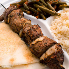 mahrajan_food_by_lomanno-1.jpg