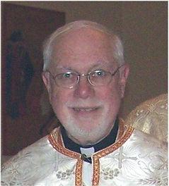 Fr Roger.jpg