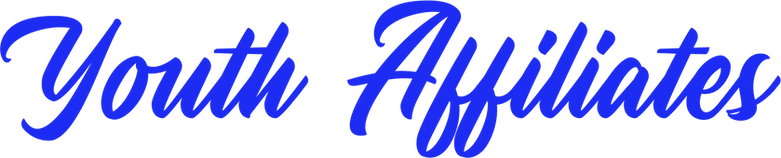 Youth Affiliate Lettering.png