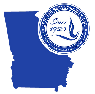 state seal map.png