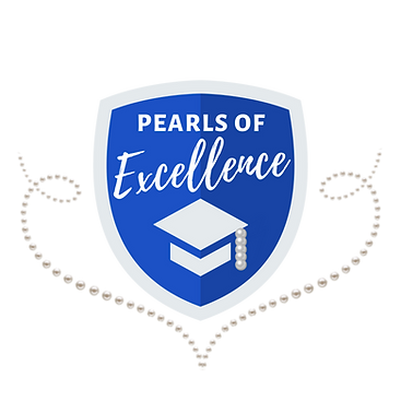 Pearls of Excellence FINAL.png