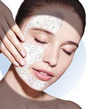 csm_MGP_treatments_teaser_face_dtox-peau