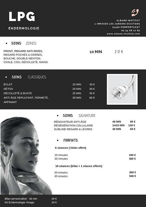 fashion and lifestyle bazaar (1).jpg