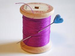 purple_thread