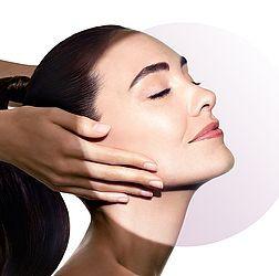csm_MGP_treatments_teaser_face_lifting-a