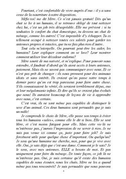 C&N Extrait-page-009.jpg