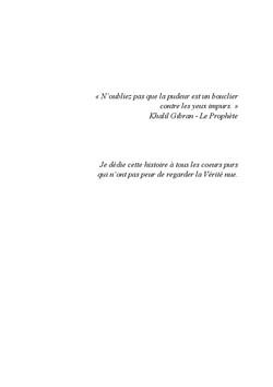 Vénus Extrait-page-003.jpg
