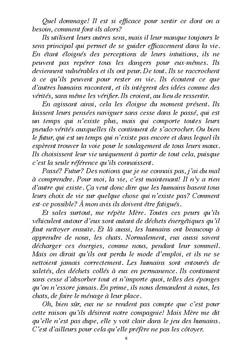 C&N Extrait-page-008.jpg