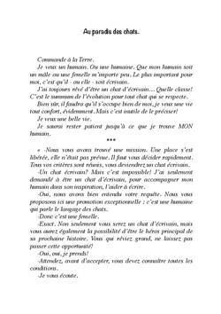 Vénus Extrait-page-004.jpg