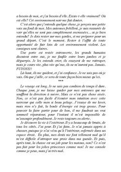 Vénus Extrait-page-008.jpg