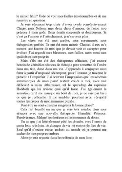 Vénus Extrait-page-011.jpg