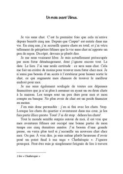Vénus Extrait-page-010.jpg