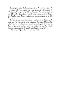 Vénus Extrait-page-009.jpg