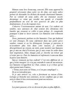 Vénus Extrait-page-006.jpg