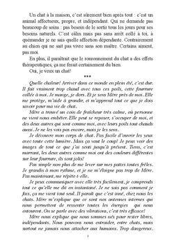 C&N Extrait-page-003.jpg