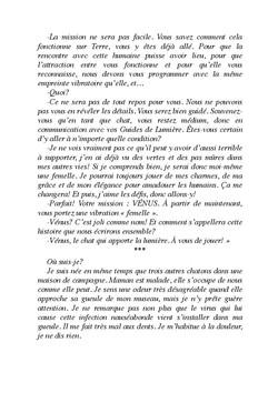 Vénus Extrait-page-005.jpg
