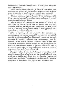 C&N Extrait-page-004.jpg