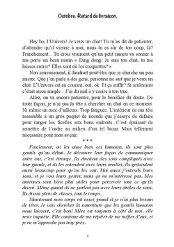 C&N Extrait-page-006.jpg