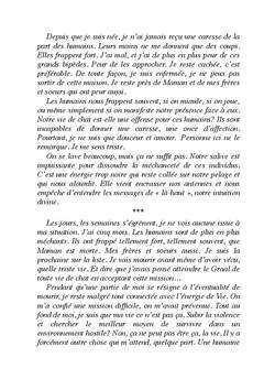 Vénus Extrait-page-007.jpg
