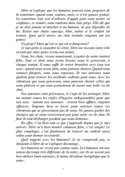 C&N Extrait-page-007.jpg