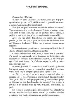 C&N Extrait-page-002.jpg