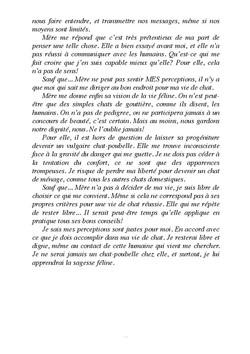 C&N Extrait-page-010.jpg