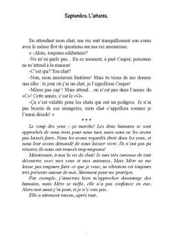 C&N Extrait-page-005.jpg