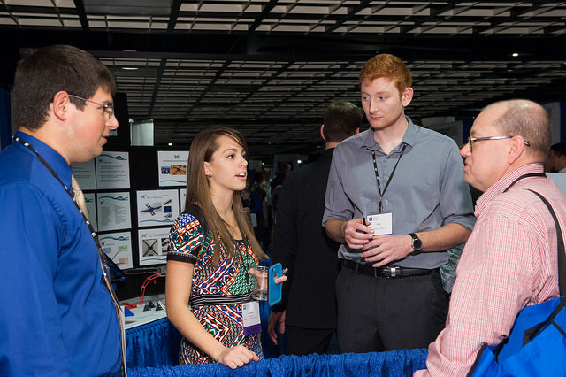 Student Showcase 2014 ATE Conference C. Dufour.jpg